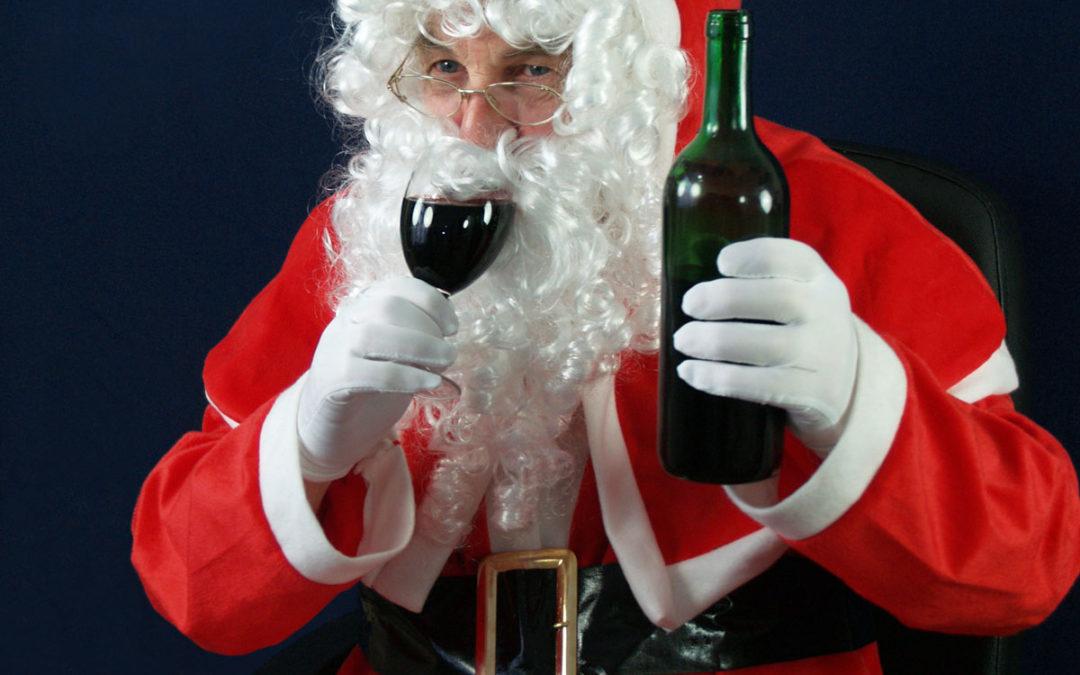 Oryginalny prezent dlamiłośników wina